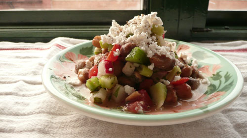 Fava_bean_salad2_small