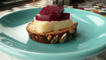 Beet_cheese_small