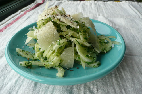 Fennel_salad_sm