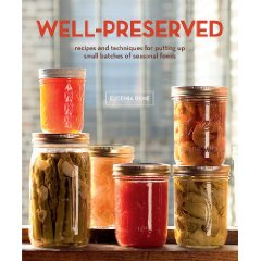 Well_preserved