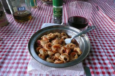 Tortellini_sm