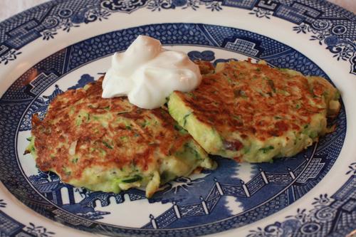 Zucchini_pancakes_2010_sm